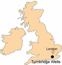 tumbridge